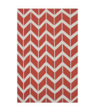 RugStudio presents Surya Fallon FAL-1054 Woven Area Rug