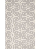 RugStudio presents Surya Fallon Fal-1059 Woven Area Rug