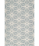 RugStudio presents Surya Fallon Fal-1065 Woven Area Rug