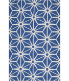 RugStudio presents Surya Fallon Fal-1067 Woven Area Rug