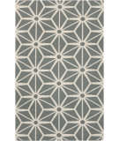 RugStudio presents Surya Fallon FAL-1080 Woven Area Rug