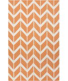 RugStudio presents Surya Fallon FAL-1081 Woven Area Rug