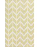 RugStudio presents Surya Fallon FAL-1083 Woven Area Rug