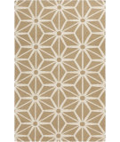 RugStudio presents Surya Fallon FAL-1084 Woven Area Rug