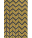 RugStudio presents Surya Fallon FAL-1090 Split Pea Woven Area Rug