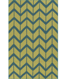 RugStudio presents Surya Fallon FAL-1091 Olive Oil Woven Area Rug