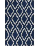 RugStudio presents Surya Fallon FAL-1095 Blue Corn Woven Area Rug