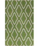 RugStudio presents Surya Fallon FAL-1096 Teal Green Woven Area Rug