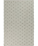 RugStudio presents Surya Fallon FAL-1101 Dove Gray Woven Area Rug
