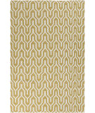 RugStudio presents Surya Fallon FAL-1102 Split Pea Woven Area Rug