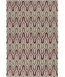 RugStudio presents Surya Fallon FAL-1104 Ivory Woven Area Rug