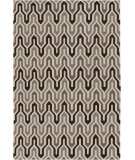 RugStudio presents Surya Fallon FAL-1106 Winter White Woven Area Rug