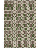 RugStudio presents Surya Fallon FAL-1107 Ivory Woven Area Rug