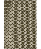 RugStudio presents Surya Fallon FAL-1110 Stormy Sea Woven Area Rug