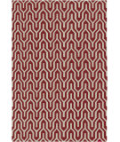 RugStudio presents Surya Fallon FAL-1111 Woven Area Rug