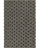 RugStudio presents Surya Fallon FAL-1112 Caviar Woven Area Rug