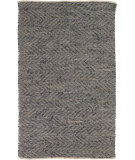 RugStudio presents Surya Fanore Fan-3006 Woven Area Rug