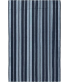 RugStudio presents Surya Farmhouse Stripes FAR-7000 Flat-Woven Area Rug