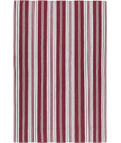 RugStudio presents Surya Farmhouse Stripes FAR-7002 Flat-Woven Area Rug