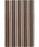 RugStudio presents Surya Farmhouse Stripes FAR-7004 Flat-Woven Area Rug