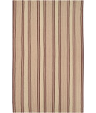 RugStudio presents Surya Farmhouse Stripes FAR-7007 Flat-Woven Area Rug