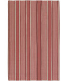 RugStudio presents Surya Farmhouse Stripes FAR-7009 Flat-Woven Area Rug