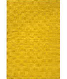 RugStudio presents Surya Fargo FARGO-100 Woven Area Rug
