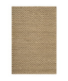 RugStudio presents Surya Fargo FARGO-106  Area Rug