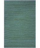 RugStudio presents Surya Fargo FARGO-111 Robin's Egg Blue Woven Area Rug