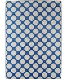 RugStudio presents Surya Flirty FLT-1049 Machine Woven, Good Quality Area Rug
