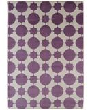 RugStudio presents Surya Flirty FLT-1054 Machine Woven, Good Quality Area Rug