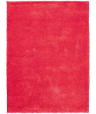 RugStudio presents Surya Flow Flw-2000 Hot Pink Area Rug