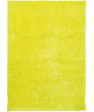 RugStudio presents Surya Flow FLW-2001 Yellow Area Rug