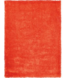 RugStudio presents Surya Flow FLW-2002 Red Area Rug