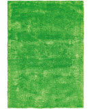RugStudio presents Surya Flow Flw-2003 Lime Area Rug