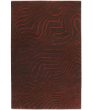 RugStudio presents Surya Forum FM-7001 Hand-Tufted, Best Quality Area Rug