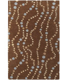 RugStudio presents Surya Forum FM-7010 Hand-Tufted, Best Quality Area Rug
