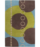 RugStudio presents Surya Forum FM-7013 Hand-Tufted, Best Quality Area Rug