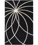 RugStudio presents Surya Forum FM-7072 Hand-Tufted, Best Quality Area Rug