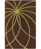 RugStudio presents Surya Forum FM-7073 Hand-Tufted, Best Quality Area Rug