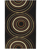 RugStudio presents Surya Forum FM-7080 Hand-Tufted, Best Quality Area Rug