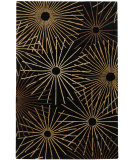RugStudio presents Surya Forum FM-7090 Hand-Tufted, Best Quality Area Rug