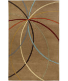 RugStudio presents Surya Forum FM-7140 Hand-Tufted, Good Quality Area Rug