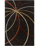 RugStudio presents Rugstudio Sample Sale 56683R Hand-Tufted, Good Quality Area Rug