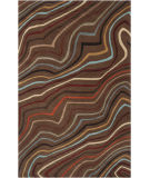 RugStudio presents Surya Forum FM-7155 Coffee Bean Hand-Tufted, Best Quality Area Rug