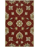 RugStudio presents Surya Foundation FND-1100 Hand-Tufted, Good Quality Area Rug