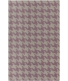 RugStudio presents Surya Frontier Ft-103 Mulled Wine Woven Area Rug
