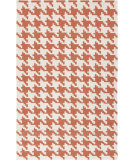 RugStudio presents Surya Frontier Ft-108 Paprika Woven Area Rug