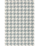 RugStudio presents Rugstudio Sample Sale 61465R Iron Ore Woven Area Rug