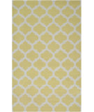 RugStudio presents Surya Frontier Ft-116 Wasabi Woven Area Rug